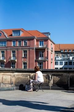 DITC_2016_Berlin0005