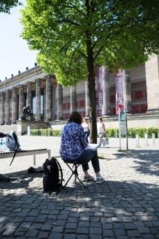 DITC_2016_Berlin0018