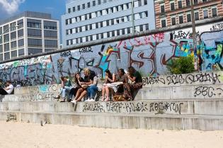 DITC_2016_Berlin0044
