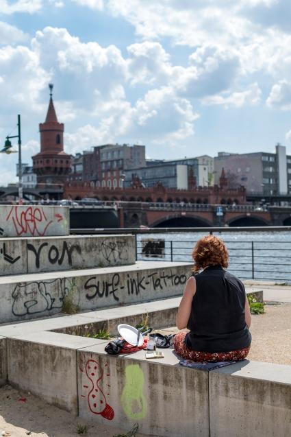 DITC_2016_Berlin0045