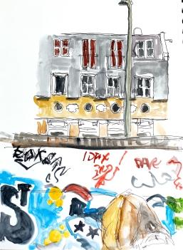 DITC_2016_Berlin0049