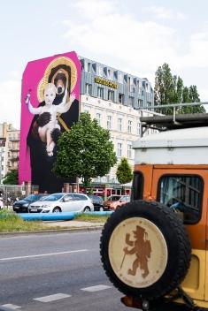 DITC_2016_Berlin0052