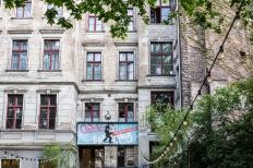 DITC_2016_Berlin0057